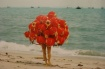 Lee Wen. Strange Fruit, photography