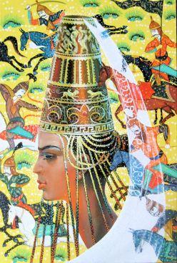 rahman-umavrov-yellowtumarisa-oil-on-canvas-120cm-x-80-cm.jpg